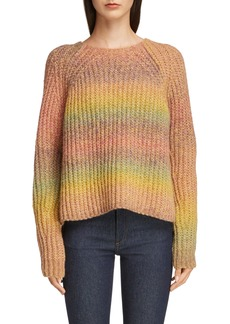 Acne Studios Kyla Sweater