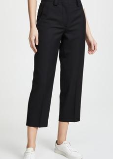 Acne Studios Light Summer Trousers