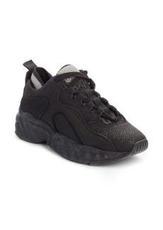 Acne Studios Manhattan Safety Sneaker (Women)