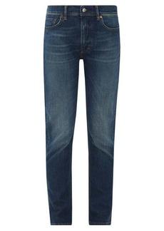 Acne Studios Melk skinny-fit jeans