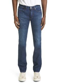 Acne Studios Mens' Max Slim Fit Jeans