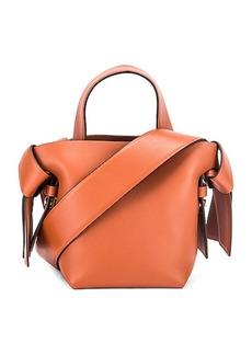 Acne Studios Micro Bucket Bag