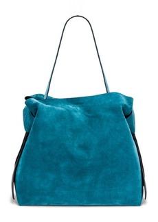 Acne Studios Musubi Maxi Bag