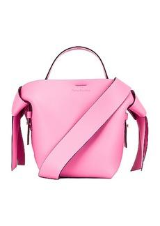 Acne Studios Mini Bucket Bag