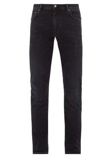 Acne Studios North slim-leg jeans