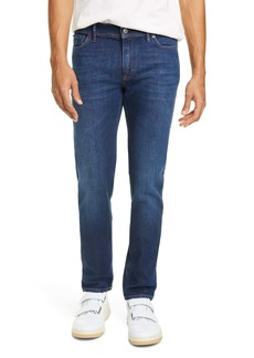 Acne Studios North Slim Fit Jeans