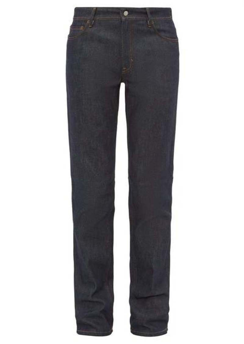 Acne Studios North slim-leg jeans