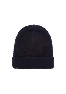 Acne Studios Peele wool-blend beanie hat
