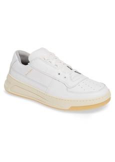 Acne Studios Perey Sneaker (Men)
