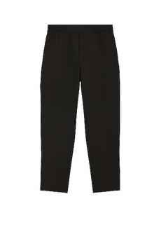 Acne Studios Pismo Wool Trousers