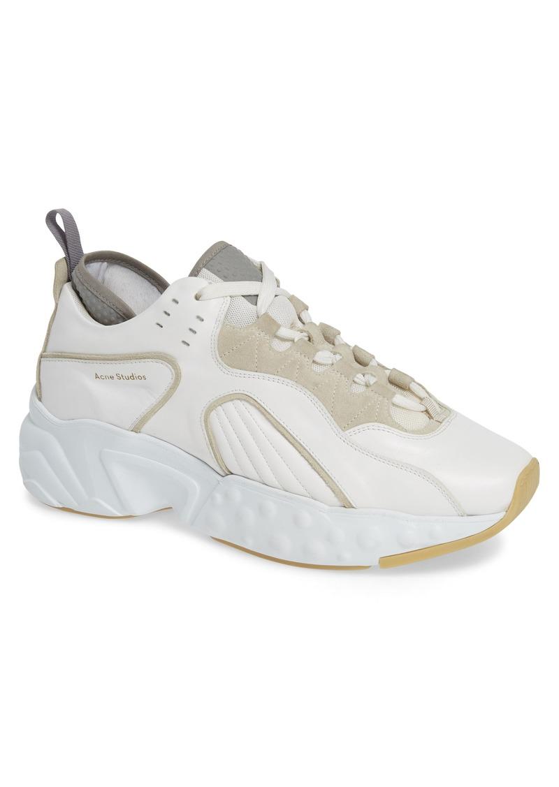 Rockaway Built-Up Sneaker (Men) - 60% Off!