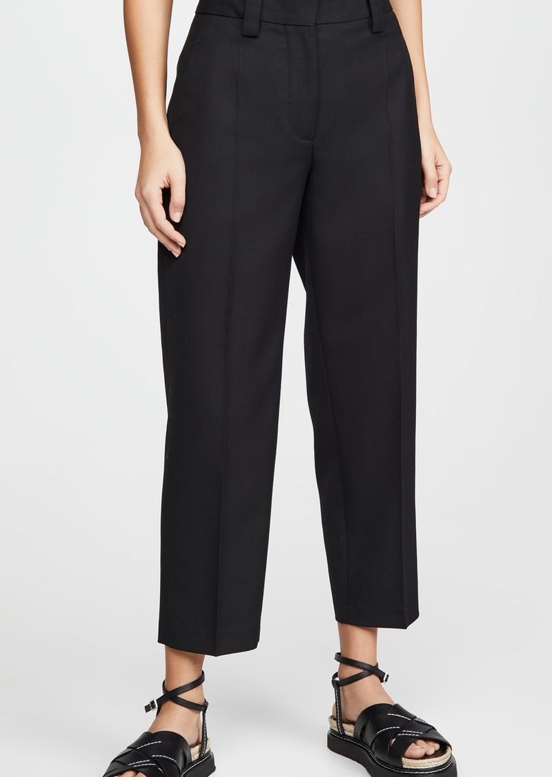 Acne Studios Summer Trousers