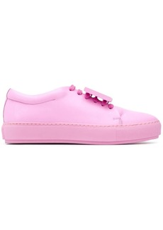 Acne Studios Adriana Turn Up sneakers