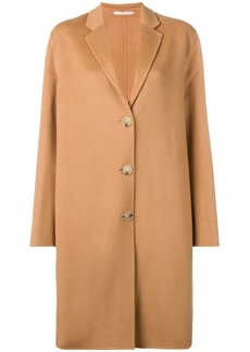 Acne Studios Avalon Double tailored coat