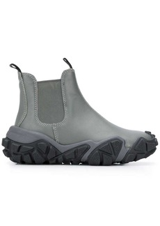 Acne Studios Bolzter chelsea boots