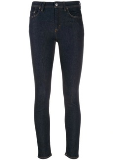 Acne Studios Climb skinny jeans