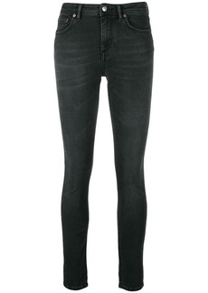 Acne Studios Climb stretch fit jeans