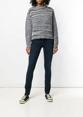 Acne Studios Climb stretch fit jeans