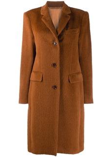Acne Studios Crombie coat