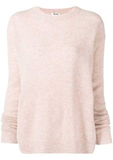 Acne Studios Deniz jumper
