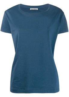 Acne Studios Eldora E Base T-shirt