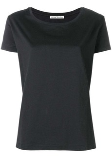 Acne Studios Eldora T-shirt