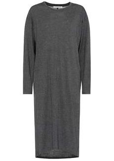 Acne Studios Eline dress