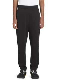 Acne Studios Franco Cotton Track Pants