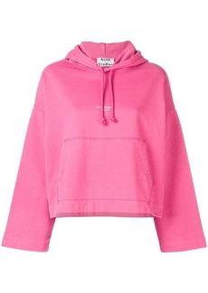 Acne Studios Joghy hoodie