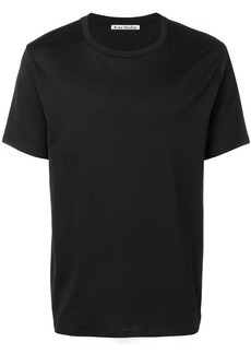 Acne Studios Measure slim fit T-shirt