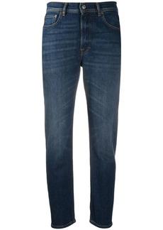 Acne Studios Melk tapered jeans