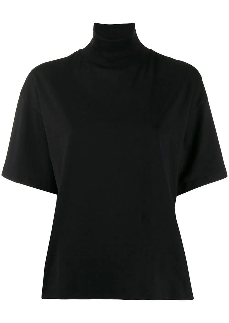 Acne Studios Mirka T-shirt