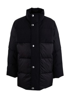 Acne Studios Omni down jacket
