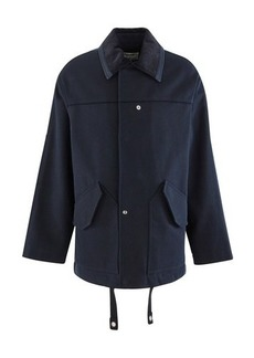 Acne Studios Oris jacket