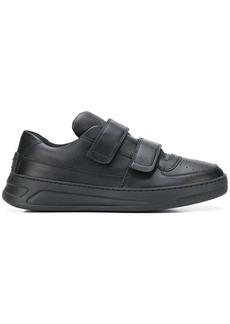 Acne Studios Perey low-top sneakers