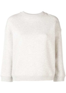 Acne Studios Savanna sweatshirt