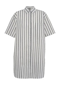 Acne Studios Shirt Dress