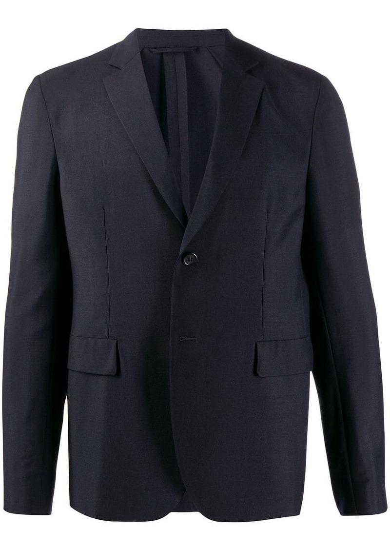 Acne Studios Slim fit blazer