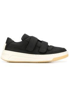 Acne Studios Steffey Nubuk sneakers
