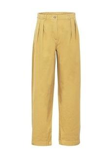 Acne Studios Trousers