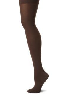 Calvin Klein Women's Opaque Tight