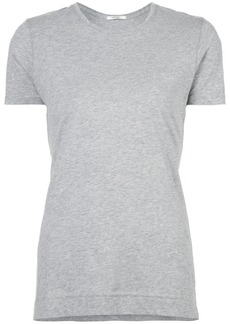 Adam Lippes round neck T-shirt