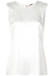 Adam Lippes plain blouse