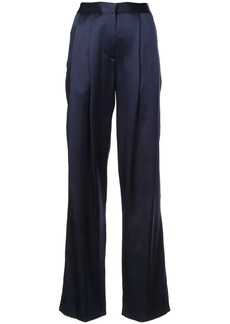Adam Lippes pleated trousers