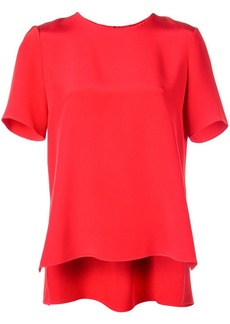 Adam Lippes relaxed T-shirt