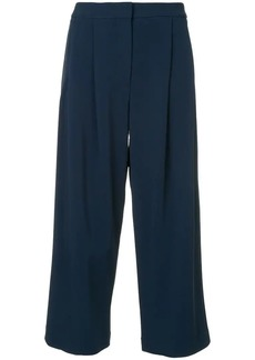 Adam Lippes tapered culottes