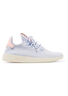 Adidas Pharrell Williams Tennis Hu Primeknit Sneakers