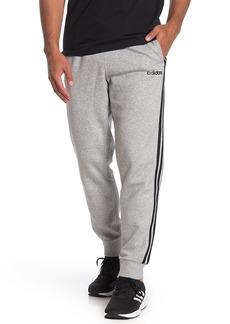 Adidas 3-Stripe Fleece Lined Pants
