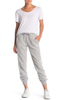 Adidas 3-Stripe Fleece Pants
