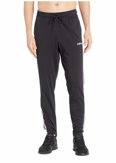 Adidas 3-Stripe Jersey Pants